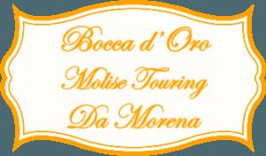 Ristorante Pizzeria Bocca d'Oro - Residence da Morena