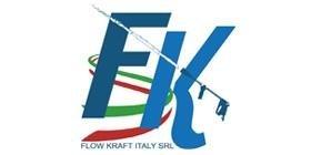 FLOW KRAFT ITALY
