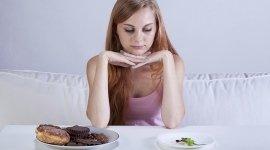 cura bulimia e anoressia