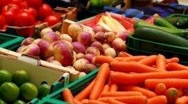 informazioni sulle abitudini alimentari
