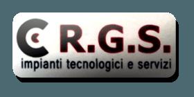 R.G.S. Impianti Tecnologici