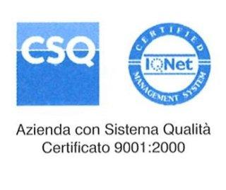 certificazioni carrozzeria