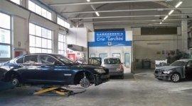 preventivi sostituzione cristalli, preventivi verniciatura auto, preventivi riparazione carrozzeria