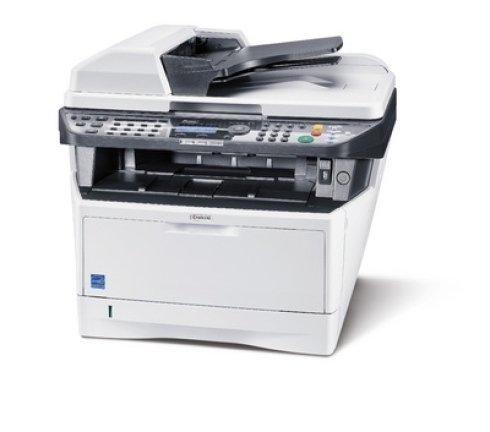 stampante fotocopiatrice kyocera FS-1130MFP
