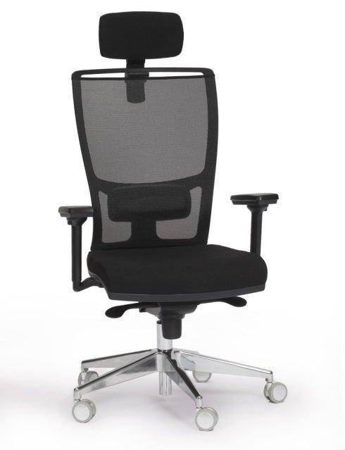sedie operative per ufficio