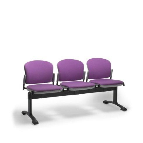 sedute sale aspetto per uffici