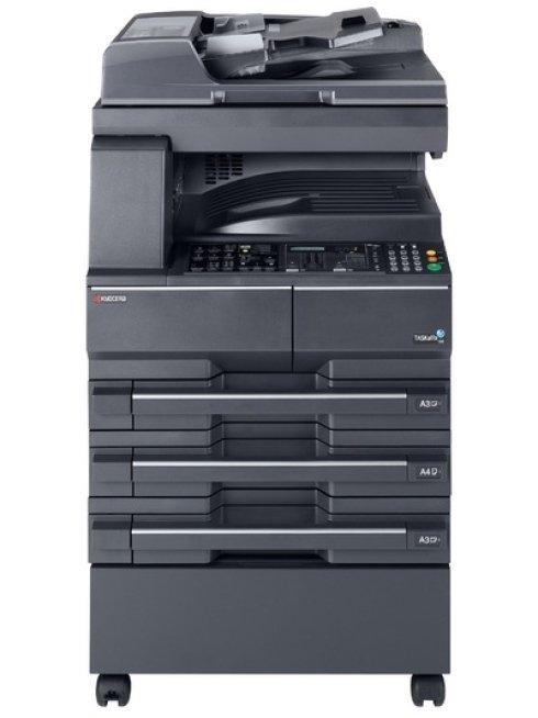 fotocopiatrice kyocera TASKalfa 180