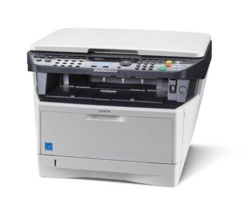 fotocopiatrice kyocera FS-1030MFP