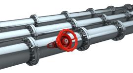 tubi per sistemi oleodinamici