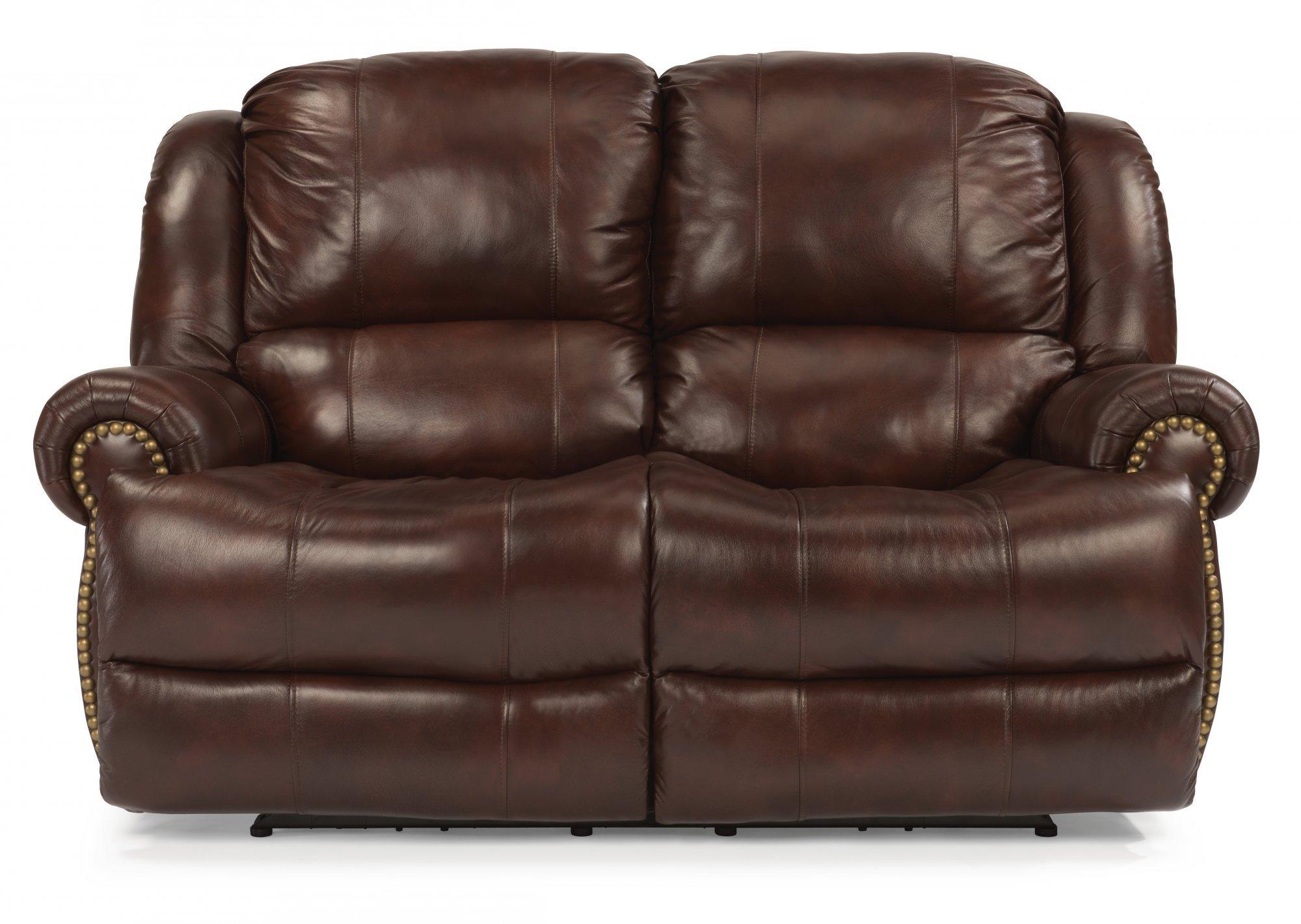 Furniture Store Brazos Valley TX Sofas