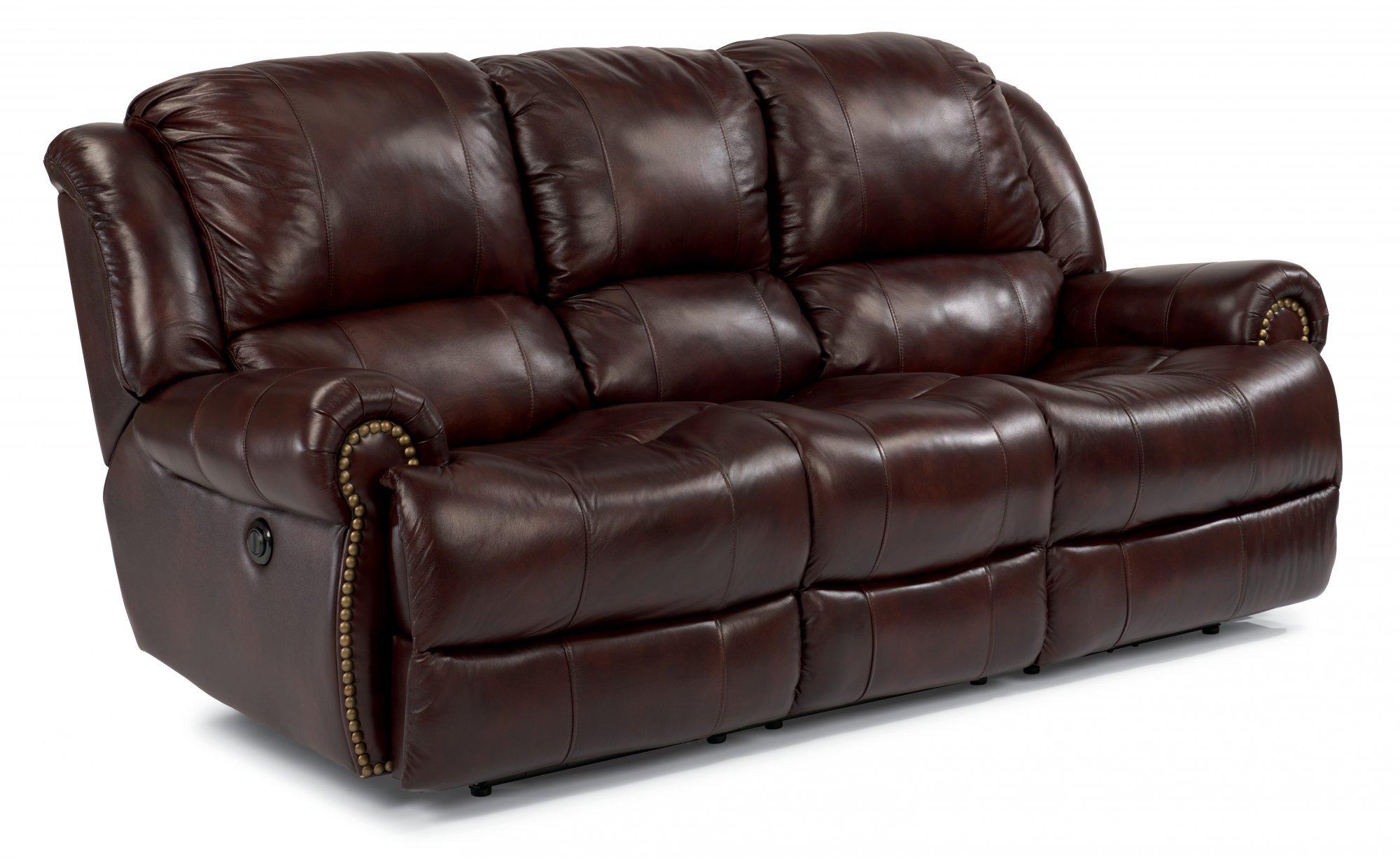 Furniture Store College Station, TX. Rustic Furniture Bryan, TX. Sienna.  Capital