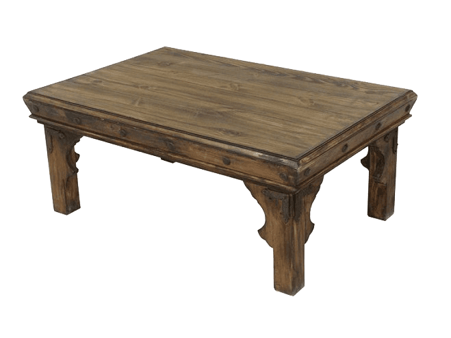 Tables at Howdy Home Furniture. Rustic Furniture in Brazos Valley TX   Occasional Tables   Howdy