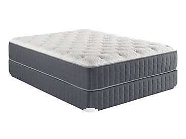 Howdy Home Furniture - Mattress Sets in College Station, TX