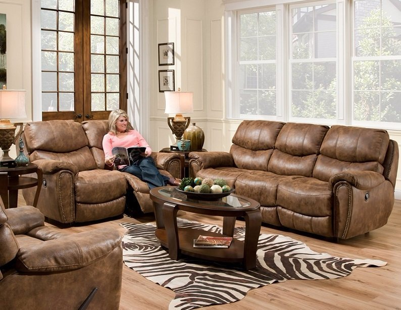 Richman. Furniture Store Brazos Valley TX   Sofas   Howdy Home Furniture