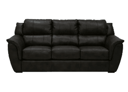 Living Room Furniture in Brazos Valley, TX