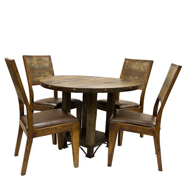 Furniture Store College Station Brazos Valley Tx Dining Furniture