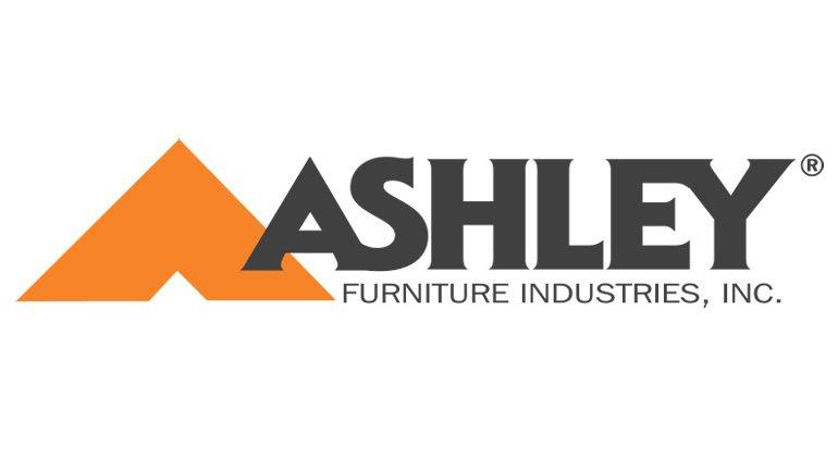 Rustic Furniture Store Bryan TX College Station TX Vendors