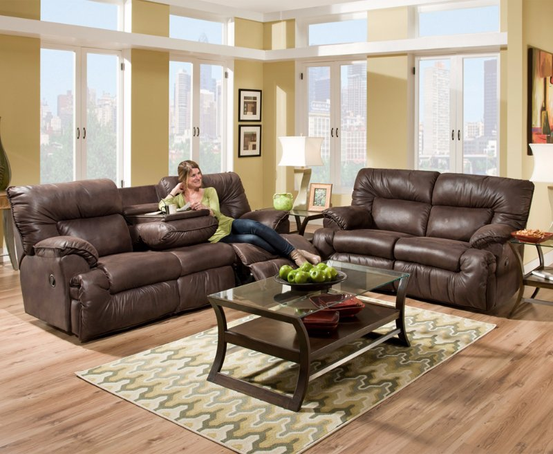 Arizona. Furniture Store Brazos Valley TX   Sofas   Howdy Home Furniture