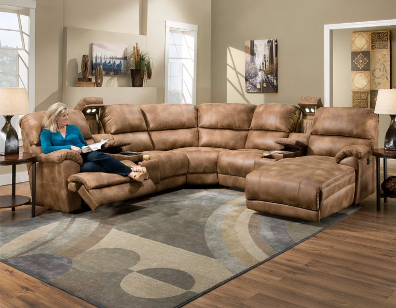 Beige Sofa at Howdy Home Furniture