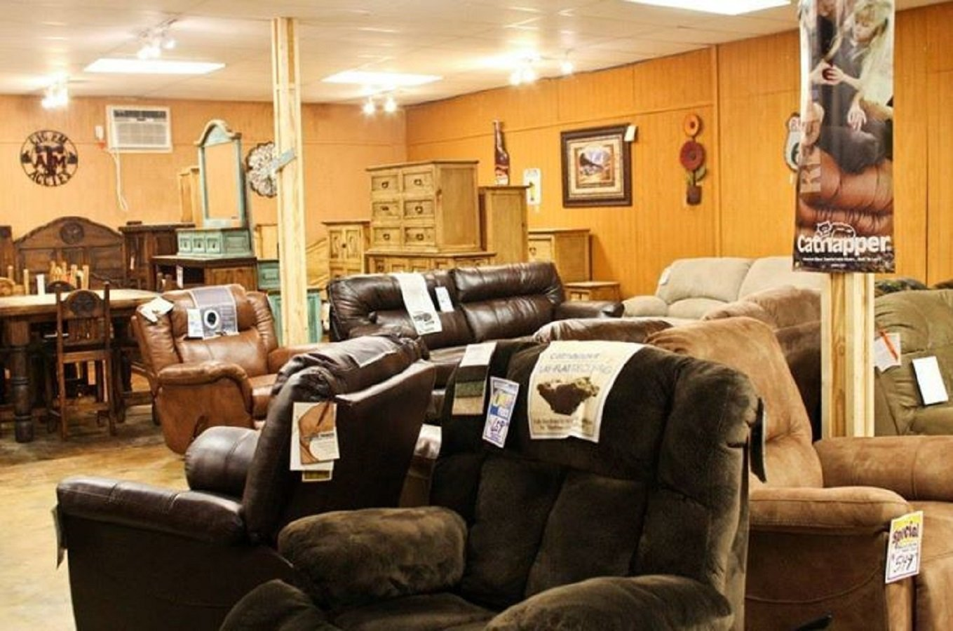 Howdy Home Furniture. Howdy Home Furniture   Instafurniture us