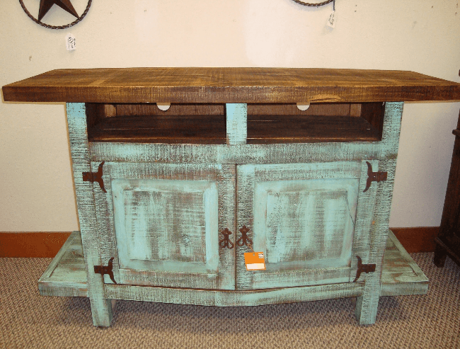 Howdy Home Furniture   Torq Sofa Table. Rustic Furniture in Brazos Valley TX   Occasional Tables   Howdy