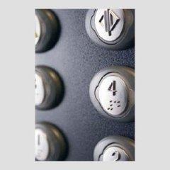 ascensori per cantieri
