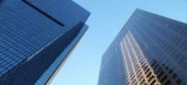 ascensori per uffici