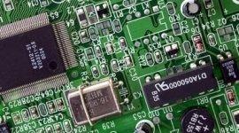saldatura componenti elettroniche