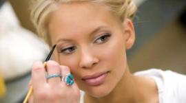 tagli sposa, trucco per spose, make up spose