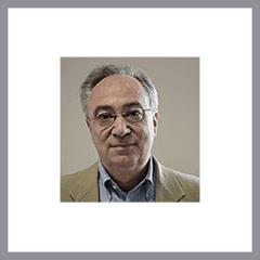 pratiche fiscali, sicurezza sul lavoro, contratti individuali