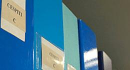 contratti individuali, modello 730, iscrizione a INPS