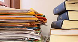 consulenze a imprese, studio fiscale rinomato, consulenti del lavoro