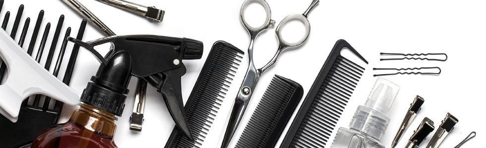 Il Capello forniture per parrucchieri