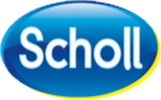 Dr Scholl's Logo