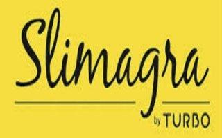 Slimagra Logo