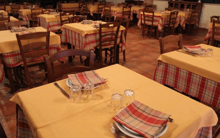 locale per banchetti,  Agriturismo le Fontanelle, Contigliano, Valle Santa, Rieti