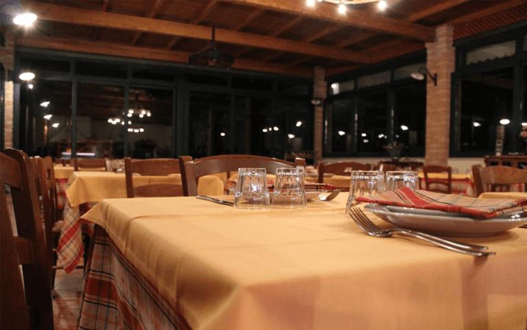 ristorante,  Agriturismo le Fontanelle, Contigliano, Valle Santa, Rieti