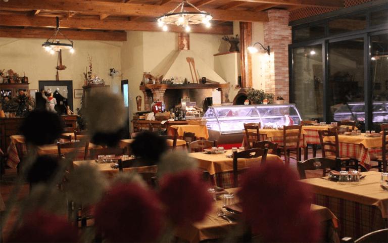 osteria, ristorante,  Agriturismo le Fontanelle, Contigliano, Valle Santa, Rieti