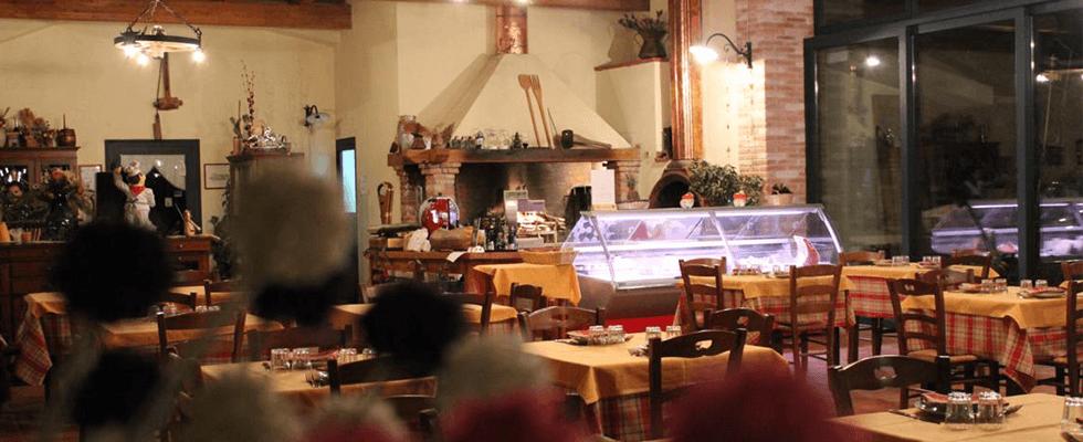 Ristorante, osteria,  Agriturismo le Fontanelle, Contigliano, Valle Santa, Rieti