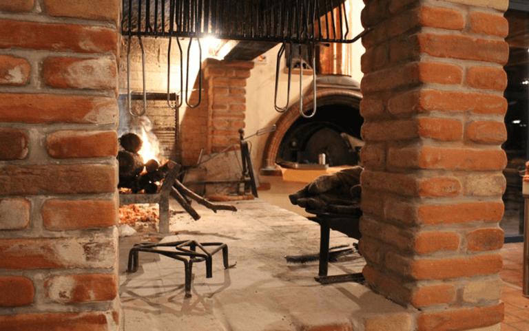 osteria,  Agriturismo le Fontanelle, Contigliano, Valle Santa, Rieti