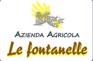 Agriturismo le Fontanelle, Contigliano, La Valle Santa, Rieti