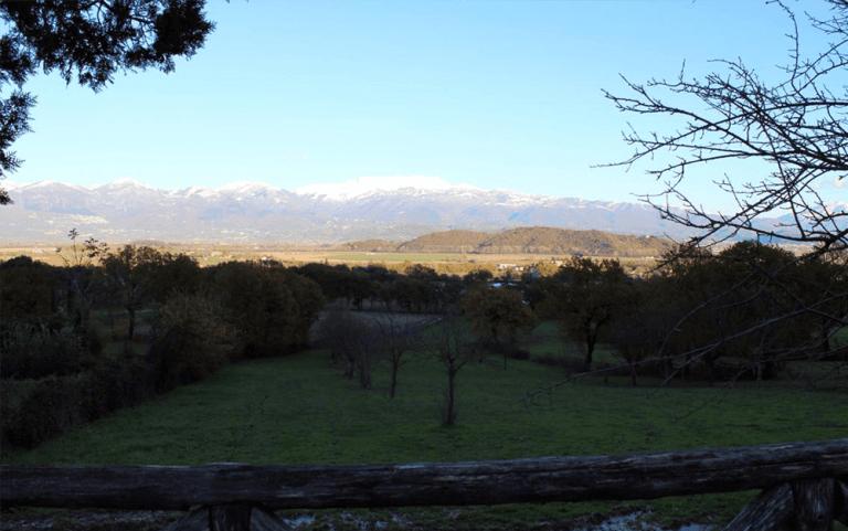 salumeria, macelleria,  Agriturismo le Fontanelle, Contigliano, Valle Santa, Rieti