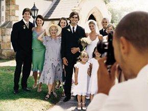 Graduation photographer - Cleveland, UK - Photography by Jon Hart - Wedding photographer