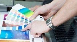 servizi di stampa, servizio plotter, stampa litografica