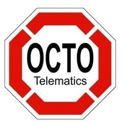 rivenditori octo telematics