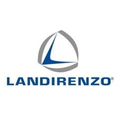 partner landirenzo