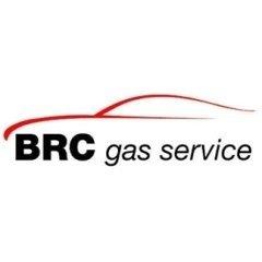 partner brc gas service