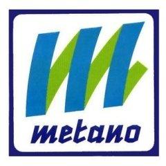 distributori metano auto