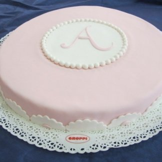 torte su richiesta