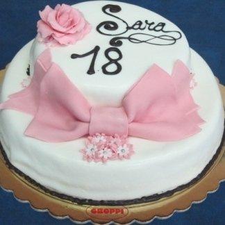 torta ricorrenza